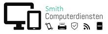 Smithcomputerdiensten